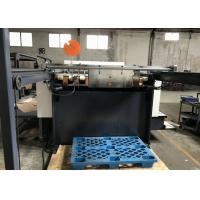 Quality Electronic Craft Roll Paper Cutting Machine / Large Format Industrial Guillotine Paper Cutter for sale