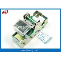 Buy ATM Card Reader NCR Card Reader IMCRW IC Contact 009-0022326 0090022326 at wholesale prices