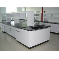 Quality lab casework and brand lab casework just choosing HK Succezz lab casework for sale