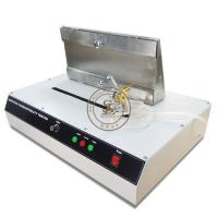 Quality Flammability Tester for Toys Testing EN71 Surface Flammability Tester for Toys Testing for sale