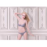 Quality 167cm Silicone Sex Doll Real Implanted Hair free shipping Full size TPE love doll real sex dolls for sale