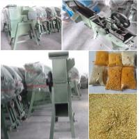Quality Multifunctional corn crusher and hay cutter/corn crusher and hay cutter for sale