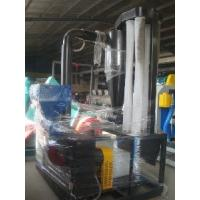 Quality Milling Machine for PVC for sale