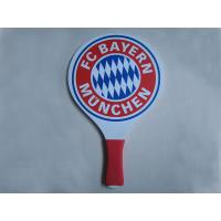 Quality Wooden Beach Racket / Wooden Beach Racquet / Wooden Beach Bat for sale