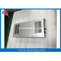 Quality 5621000002 Hyosung 5600 Power Supply ATM Machine Parts OEM Service for sale