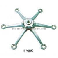Quality Stainless Steel Spider RS4706K for sale
