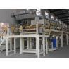 Buy cheap Mayer Bar BOPP Jumbo Roll Solvent Adhesive Tape Coating Machine from wholesalers
