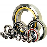 Quality china angular contact ball bearing factory 71906 for sale
