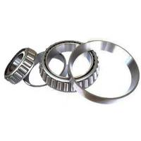 Quality Stainless Steel Single Row Tapered Roller Bearings Durable For Fuel Injection Pump for sale