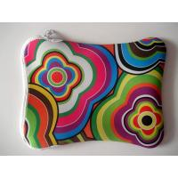 Quality Neoprene Ipad Bag / Neoprene Laptop Bag / Neoprene PC bag for sale