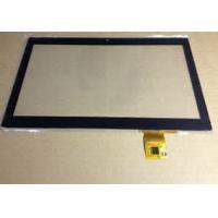 Quality Multi Touch Optical Touch Panel 32768 * 32768 Resolution CE / ROHS Approval for sale