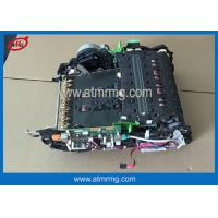 Quality 1750193276 Wincor ATM Parts Main Module Head W Drive CRS ATS ATM Components 01750193276 for sale