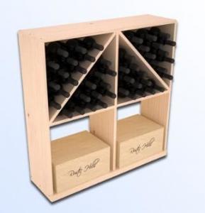Quality custom retail promotional wine cardboard stand/cardboard floor display/pop up cardboard display stand for sale