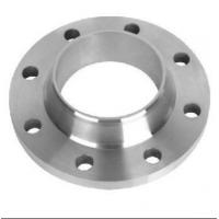 Quality weld flange for sale