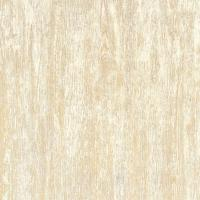 Quality Wooden Floor Tile for sale