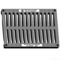 Buy cheap Smc Water Gratings/made In China/top Quality/gully Grates from wholesalers