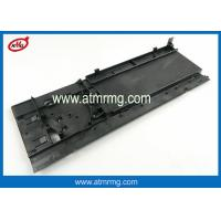Quality Frame Left A006316 ATM Machine Parts In NMD FR101 , Glory Delarue ATM Components for sale