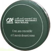 Quality Pvc Spare Wheel Cover for sale