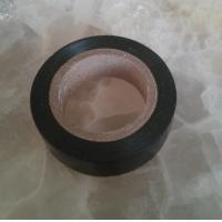 Quality YZ PVC insulation tape Automotive Wire Harness Tape for sale