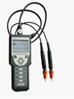Quality Battery Conductance Tester for sale