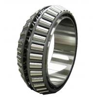 Quality Inch Sizes Double Row Raper Roller Bearing of 352220, 352221 For Radial Load for sale