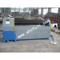 Quality asymmetric rolling machine for sale