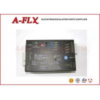 Buy cheap Elevator spare parts elevator controller IMS-DS20P2C for LG elevator from wholesalers