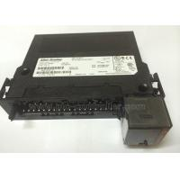 China Industrial Automation 14 Inputs Allen Bradley Voltage / Current Analog Input Module PLC 1756 - IF8 on sale