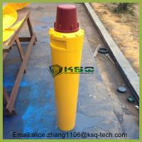 Quality YELLOW 5.0'' QL50 DHD350 M50 SD5 Series DTH Hammers Down the Hole for sale