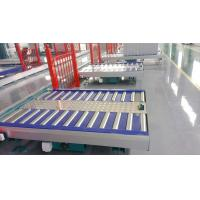 Quality distribution boards machine,Low Voltage Switch Cabinet Assembly switchgear box machine,Cubicle Switchboard Conveyor Equi for sale