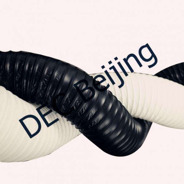 10 Inch Flexible Duct Hose : Master flow pvc flexible duct inch ventilation
