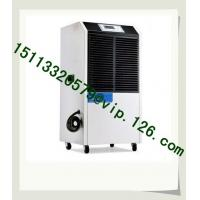 Quality China Air Dehumidifier OEM Manufacturer/ Home Dehumidifier/ House Dehumidifier for sale