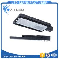 Buy cheap New Model LED Street Light 2700K-6500K 30W For Option from wholesalers