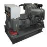 Buy cheap air cooled DEUTZ generator set from wholesalers