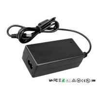 Quality Universal 24V Power Adapter 2.5A 2500mA EU US AU UK AC Cable Available for sale