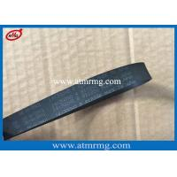 Quality 4820000103 14-300-0.8 Hyosung ATM Mahcine Rubber Belt 14*300*0.8 mm for sale