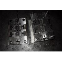 Buy Durable Custom Made Die Casting Mold Grinding CNC EDM Family Mold at wholesale prices