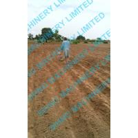 Quality hand push single row corn and bean planter for sale