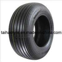 Quality Implement Tyre for sale