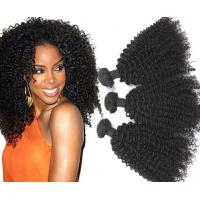 Buy Loose Wave Aliexpress Virgin Brazilian Hair Extensions For Black Women Free at wholesale prices