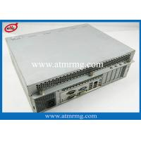 Quality Wincor ATM Parts EPC 4G Core2 PC core 01750235487 for sale