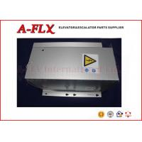 Quality KDL16L-14A lift Electric Inverter for KONE elevator , low frequency for sale