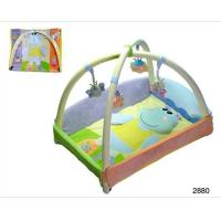 Quality Baby Play Gym( JX2880) for sale