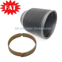 Buy Air Suspension Repair Kits For Audi a6 c6 4f Allroad Rear Air Bellow 4F0616001 4F0616001J at wholesale prices