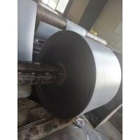 Quality 300 mm wide 300 m long cold applied wrapping tape for water pipeline reach standard awwa c 214 for sale