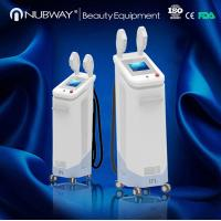 Quality multi-functional ipl beauty equipment,IPL SHR Super hair removal machine for sale