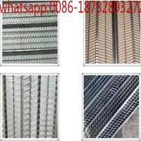 Used In Construction Hot Sale Expanded High Rib Lath