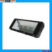 Quality High Power Bridgelux / Epistar 240W Outdoor Led Flood Lamp IP65 For Stadium , Parking Lot for sale