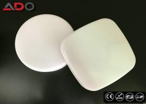 Quality Walk - In Closet 2400Lm AC85V 80Ra LED Bulkhead Lamp for sale