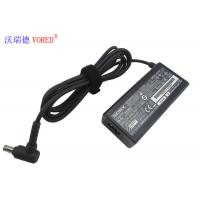 Quality CE 45W Sony Laptop Universal Charger , 19.5V 2.3A Laptop Charger Adapter for sale